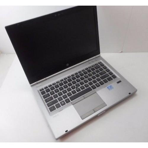 HP EliteBook 8460P 14