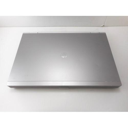 HP EliteBook 8570P 15 6